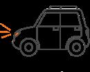 02 - automóvel