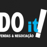 Marketing e Vendas: Entendam-se!