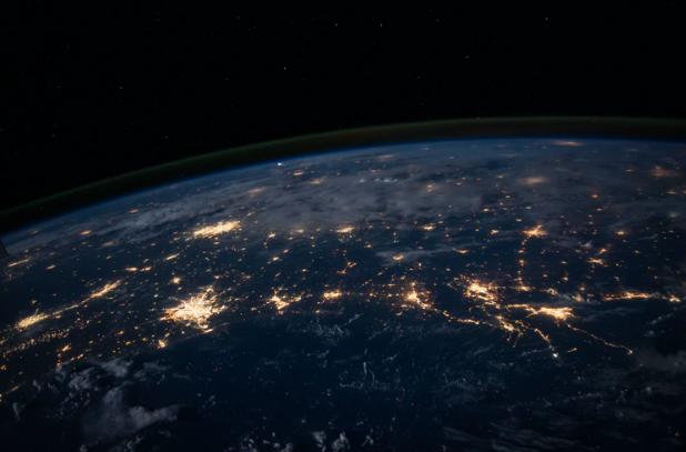 Geomarketing – por onde anda o valor das marcas?